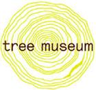 TreeMuseum