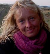 Clare Dakin