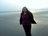 Susan Jayne Ann Blunsdon
