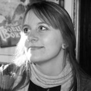 Teresa  McLaren