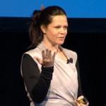 Nicole Masters