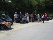 QPod Rally 046