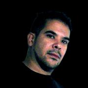JORGE BOULLOSA (BULHOSA)