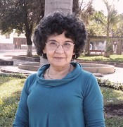 María Isabel Zelaya