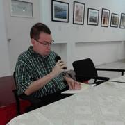 RECONOCIMIENTO ENTREGADO POR LA JUNTA COMUNAL DE BETANIA GOBIERNO DE PANAMÁ A MI PERSONA