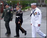 dave 2008 memorial day