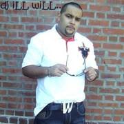 dj iLLwiLL