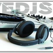 Nerve DJs Worldwide