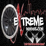 Extreme Remixes