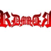 Red Dahlia PR