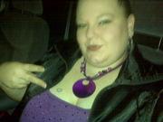TwinCities Lady E