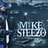 MIKE STEEZO