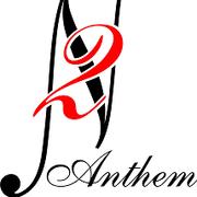 N2 Anthem