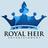 Royal Heir Ent.
