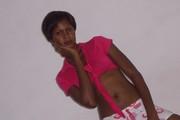 Cynthia Kunadu