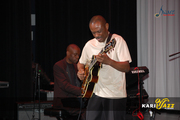 Jazz Kreyol Miami Florida