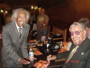 Gerald Wilson & Herb Jeffries 7-08