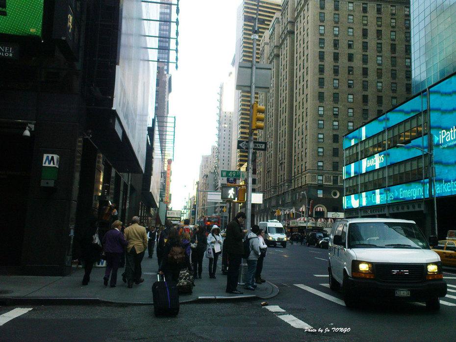 Manhattan-49th-avenue