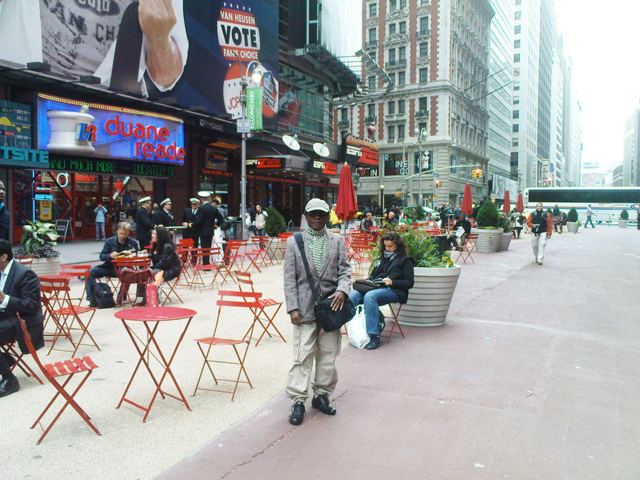 Jo-Tongo-In-NYC