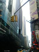 Manhattan-(Grand-Central)