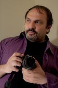 Dimitrios Stathakis
