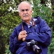 Giorgos Tsoumpas Photography