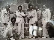 jp & cc 1977