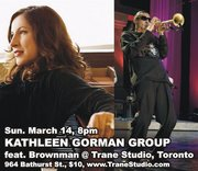 """Performance with """"Brownman"""" Ali"""