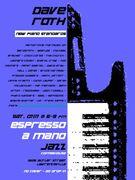 poster-mano-100717