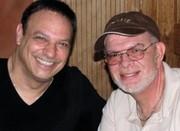Joe Lauricella & Mike