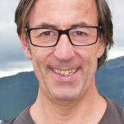 Philipp Steinmann