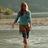 Anna Chabin