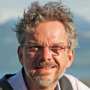 Jürgen Rotner