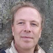 Thomas Oliver Kral