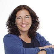 Simone Thara Müller