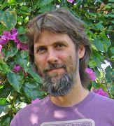 Brian Kerkvliet