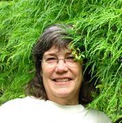 Angela Mercy