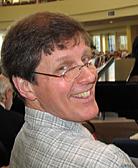 Rob Olason