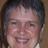 Barbara J. GIlday