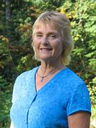 Brita Adkinson