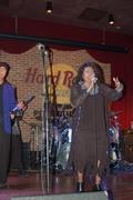 2011 2-26 Hard Rock Muddy Kreek (80)