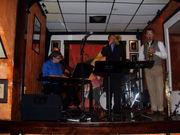 Chico's Quintet