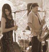 Butler Jazz  Festival