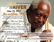 Jazz on the river2012