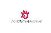 world smile archive LOGO