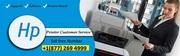 HP Printer Customer Support Help USA