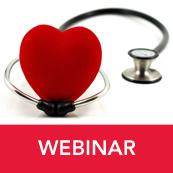 Cardiac webinar series:  Part 1- Monitoring heart disease in Duchenne and carrier moms/daughters