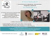 International VideoDanzaBA Fest 2011