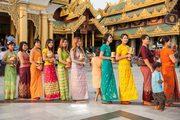 myanma-tour