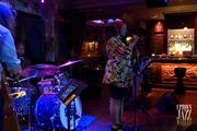 "Jazzmasters Lounge | Tatiana ""Lady May"" Mayfield"